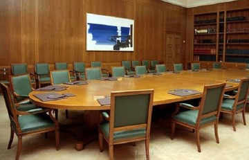 Το ν/σ για τη Δημόσια Διοίκηση στην αυριανή συνεδρίαση του Υπουργικού Συμβουλίου