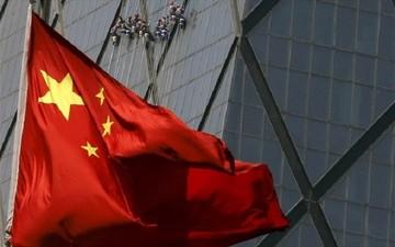 Γιατί τα βλεμματα του πλανήτη στρέφονται στην Κίνα