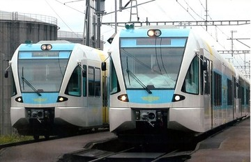 Ποια δρομολόγια ματαιώνονται αύριο Πέμπτη σε τρένα και προαστιακό