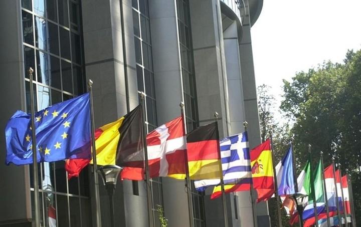 Αξιωματούχος ΕΕ: «Φιλόδοξο» το ελληνικό σχέδιο για το ασφαλιστικό