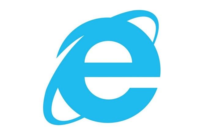 Τέλος στην υποστήριξη του Ιnternet Explorer - Ποιες εκδόσεις αφορά