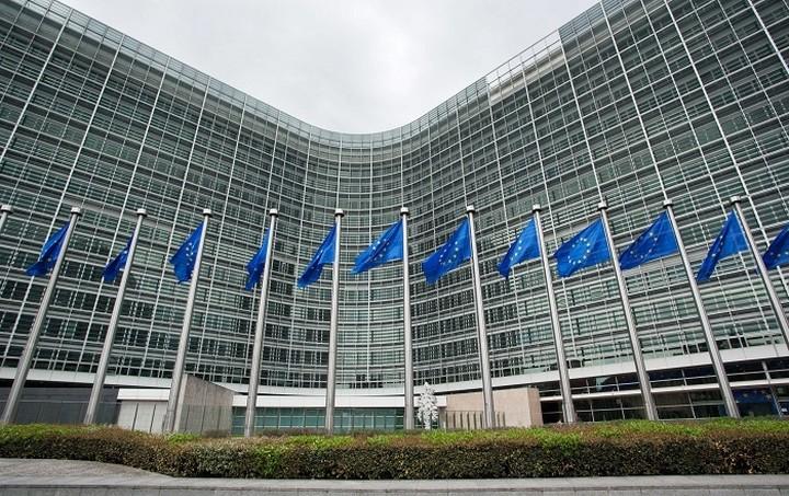 Οι προτεραιότητες της Ευρωπαϊκής Επιτροπής για το 2016