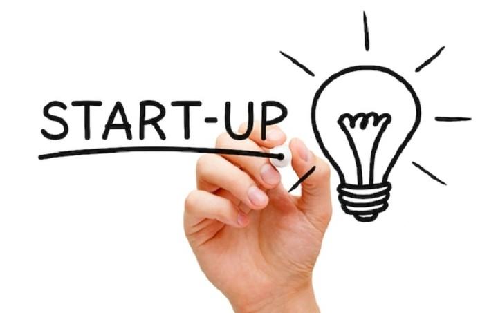 «Λύση» ανάπτυξης για τις startups τα διεθνή προγράμματα