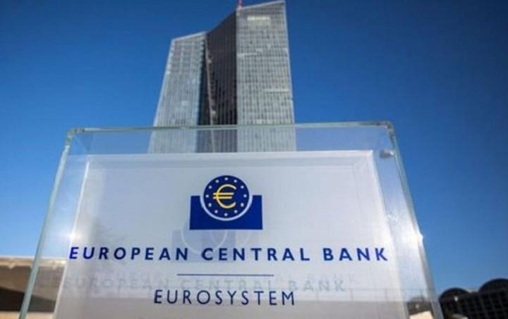ΕΚΤ: Μείωση του ELA για τις ελληνικές τράπεζες κατά 3,8 δισ. ευρώ