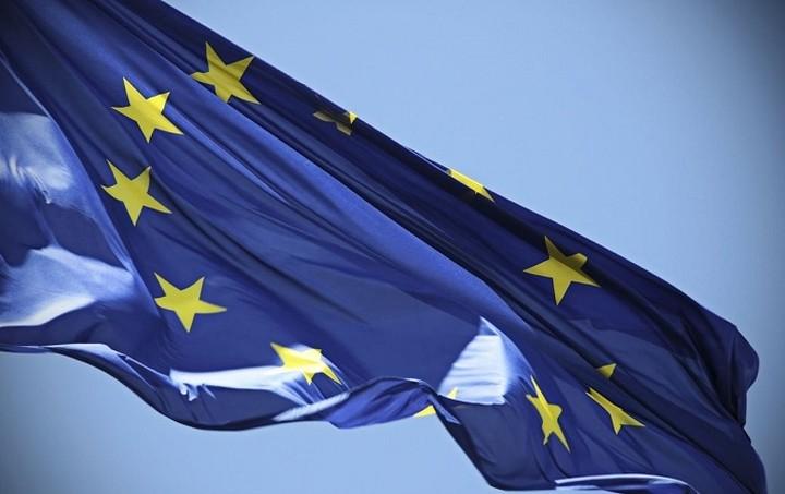 ΕΕ: Δεν αναμένονται αποφάσεις για την Ελλάδα στο σημερινό Eurogroup