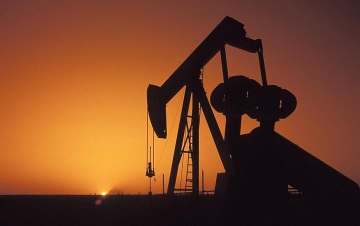 Σε σταθερή τροχιά η τιμή του πετρελαίου