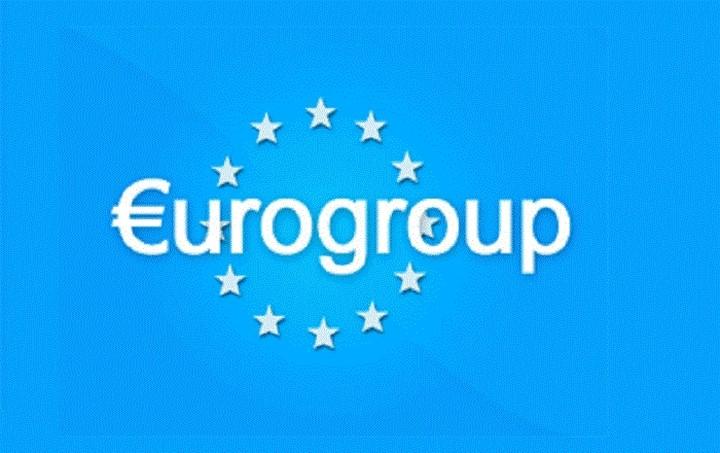 Ολοκληρώθηκε η συνεδρίαση του Eurogroup στις Βρυξέλλες - Οι δηλώσεις