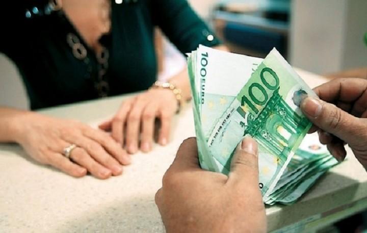 Λήγει σήμερα η προθεσμία των αιτήσεων για οικογενειακά επιδόματα 2015