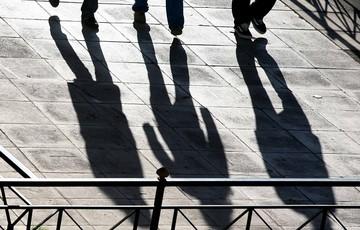 Έρχονται 20.000 προσλήψεις στο δημόσιο