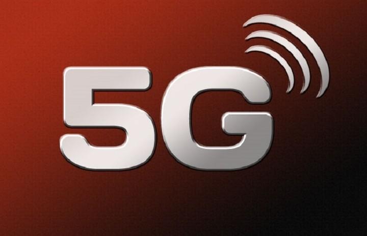 Ξεχάστε το 4G ...έρχεται το 5G