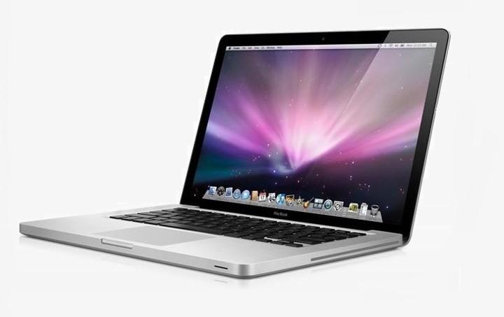 Tα κορυφαία laptops της αγοράς - Ποιο να επιλέξετε ανάλογα με τις ανάγκες σας