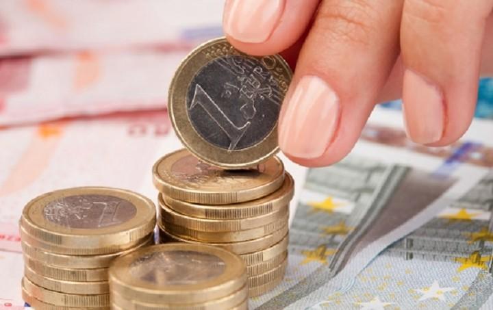 Eurostat: Στο 39% του ελληνικού ΑΕΠ οι φόροι και οι εισφορές