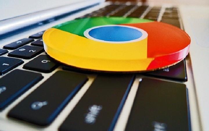 Εννέα εργαλεία του Google Chrome που διευκολύνουν τη ζωή μας στο ίντερνετ