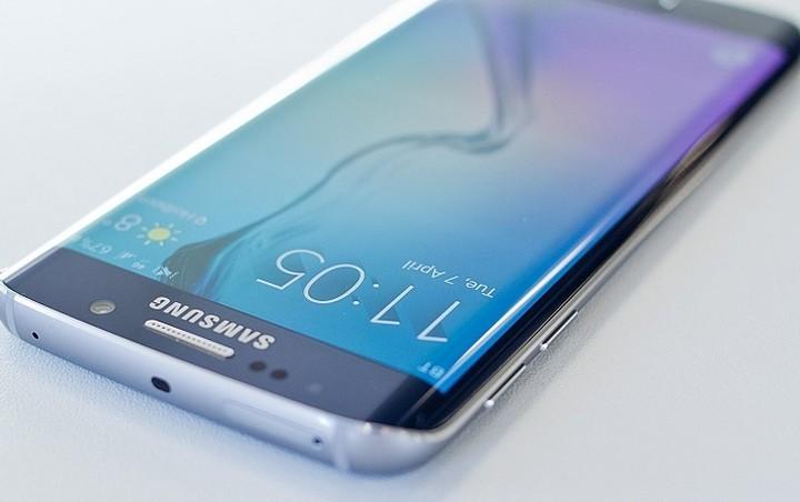 Δείτε τα χαρακτηριστικά του νέου Samsung Galaxy S7