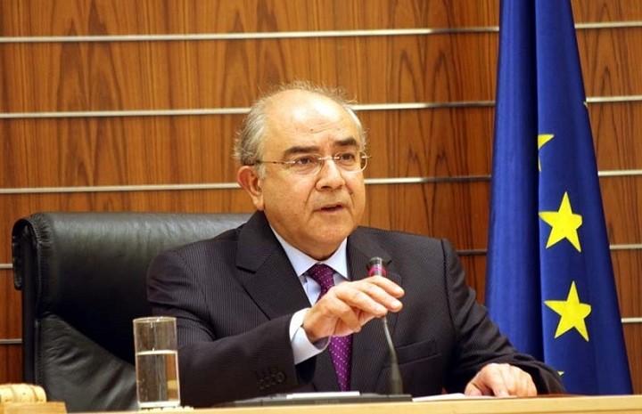 Στην Αθήνα έρχεται ο πρόεδρος της κυπριακής βουλής