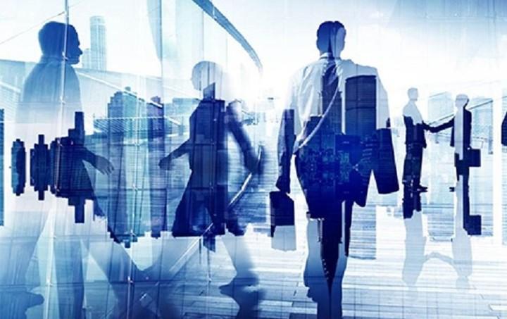 Ποιοι έλληνες μπορούν να εργαστούν στην Ε.Ε. μόνο με μια ηλεκτρονική πιστοποίηση