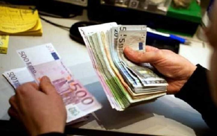 ΕΕΑ-ΒΕΑ: Όχι στη υπέρογκη αύξηση των ασφαλιστικών εισφορών