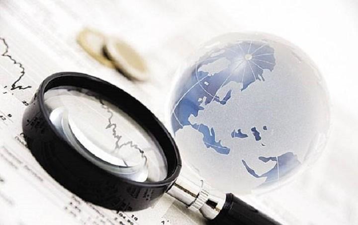 PwC: Μείωση σημείωσαν οι εξαγορές και συγχωνεύσεις στην Ελλάδα το 2015