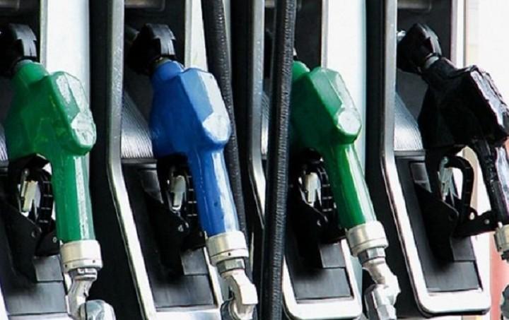 ΣΕΕΠΕ: Δεν φταίμε εμείς για τις υψηλές τιμές της βενζίνης