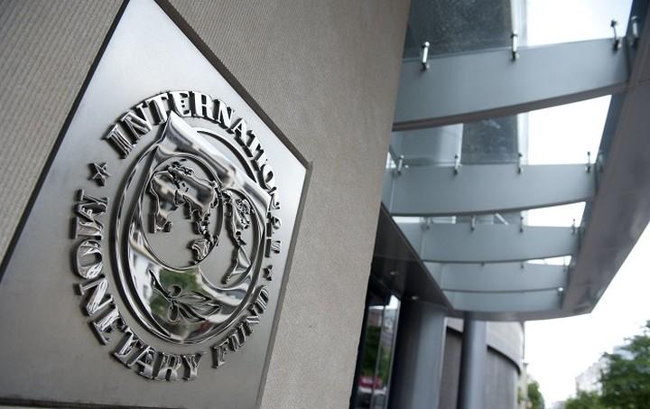 Οι προβλέψεις του ΔΝΤ για την παγκόσμια ανάπτυξη για το 2016 και το 2017