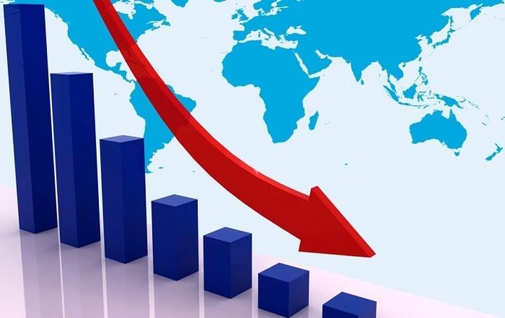 Η θέση της Ελλάδας στον παγκόσμιο δείκτη ανταγωνιστικότητας ταλέντων