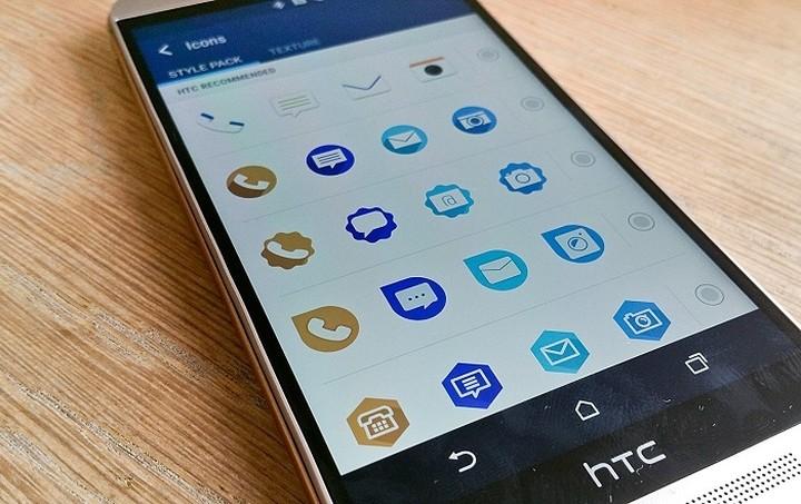Ιδού τα νέα smartphones που θα παρουσιάσει η HTC μέσα στο 2016
