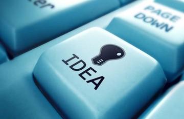 Δείτε σε ποια θέση βρίσκεται η Ελλάδα στον τομέα της καινοτομίας