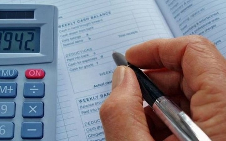 Τι αλλάζει στο έντυπο Ε1 για την φορολογική δήλωση 2016