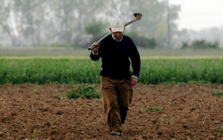 Αυτό θα είναι το νέο ακατάσχετο για τις αγροτικές επιδοτήσεις