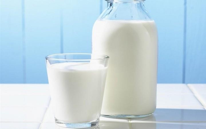 Διευκρινίσεις για τον ΦΠΑ στο γάλα