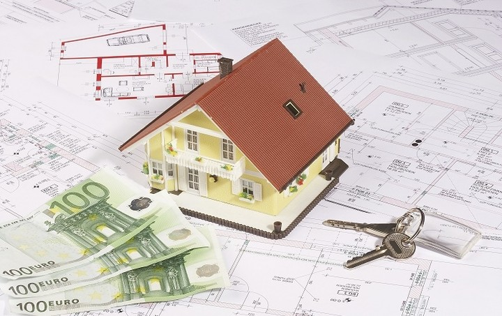 Ποιοι φόροι θα επηρεαστούν από τις νέες αντικειμενικές αξίες