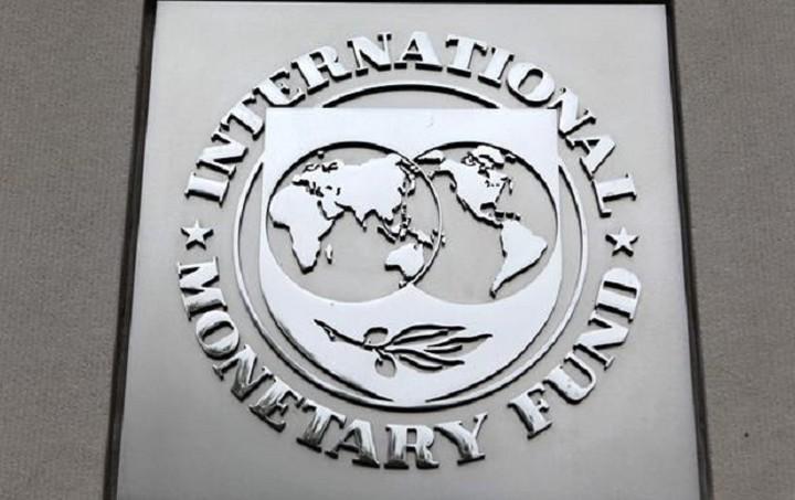 Τι αλλάζει στους κανόνες δανεισμού του ΔΝΤ