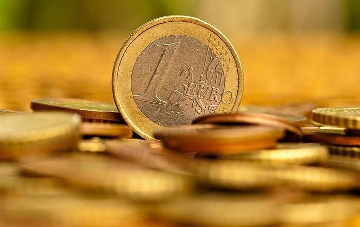 Οι εκτιμήσεις του ΙΟΒΕ για την ελληνική οικονομία το 2016