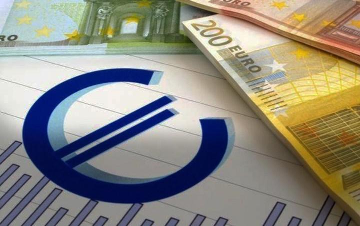 Μειώθηκε κατά 0,2 δισ. ευρώ το ανώτατο όριο του ELA