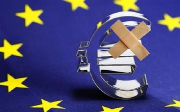 Στις -6,3 μονάδες υποχώρησε η καταναλωτική εμπιστοσύνη στην Ευρωζώνη