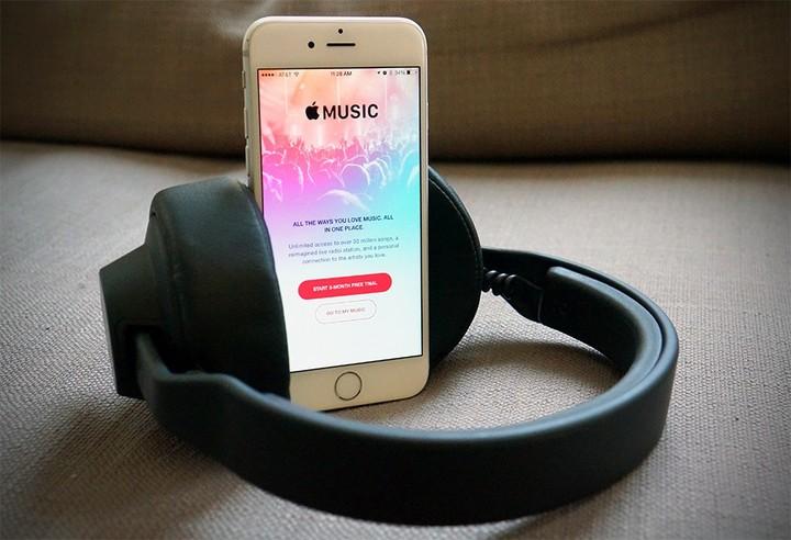 Νέα εφαρμογή από την Apple