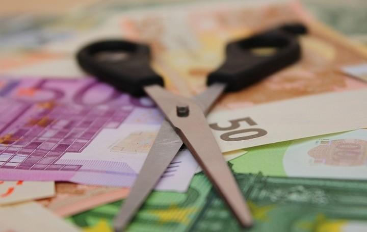 Οι δύο απαιτήσεις- σοκ των δανειστών