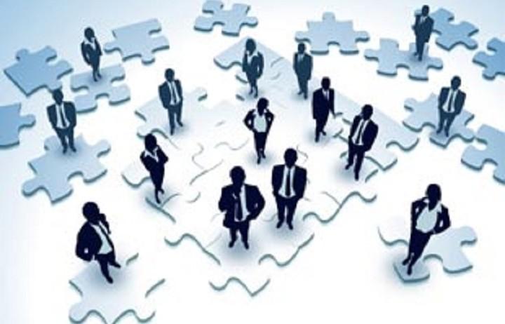 Η ελληνική εταιρεία ένδυσης που ετοιμάζει απόβαση στην Ιταλία