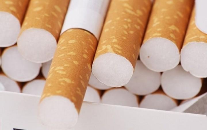 Ξανθός: Πολύ σύντομα το πρωτόκολλο του ΠΟΥ για το κάπνισμα