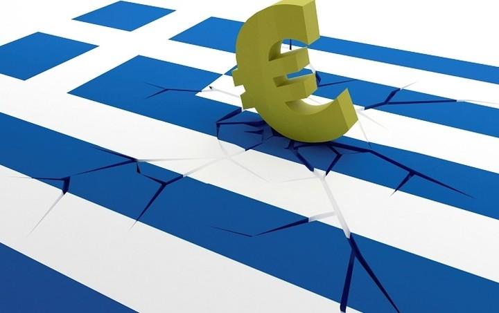 Στα 301,9 δισ. ευρώ διαμορφώνεται το δημόσιο χρέος