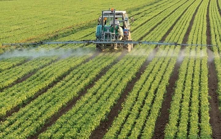 ΥΠΟΙΚ: Τι αλλάζει στη φορολογία των αγροτών