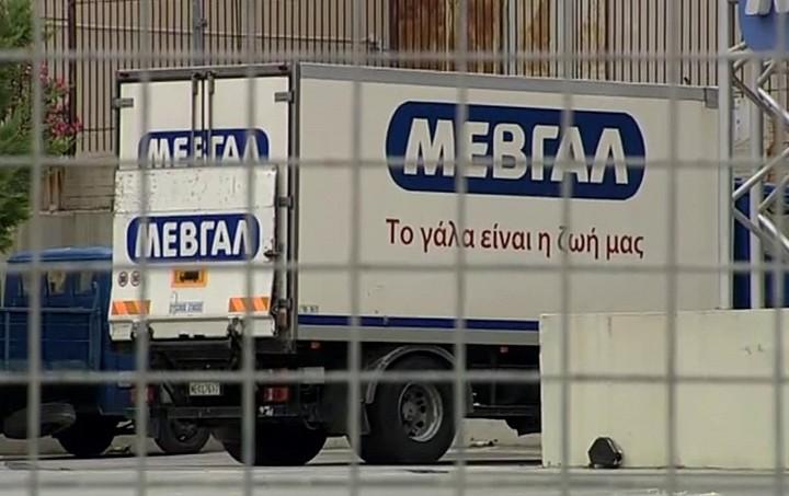 Έρχεται deal στη ΜΕΒΓΑΛ