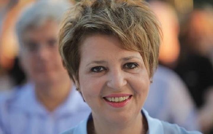 Γεροβασίλη: Το 2016 θα είναι χρονιά πολύ μεγάλων μεταρρυθμιστικών αλλαγών