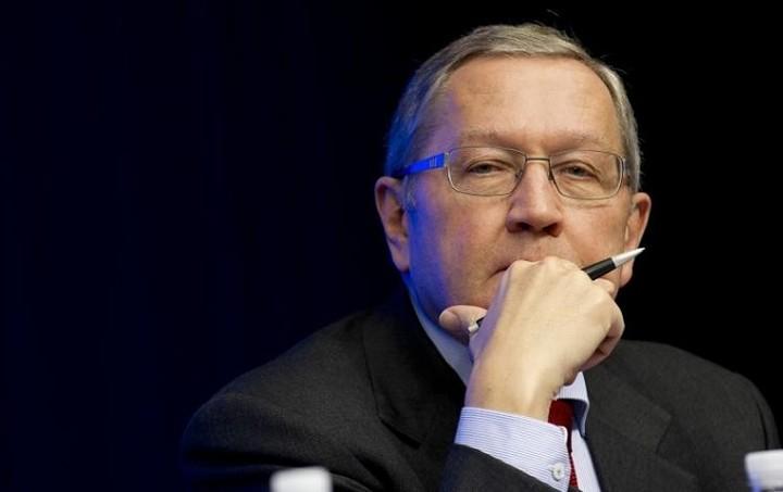 Ρέγκλινγκ: Αργά ή γρήγορα η Ελλάδα θα ξεμείνει από χρήματα