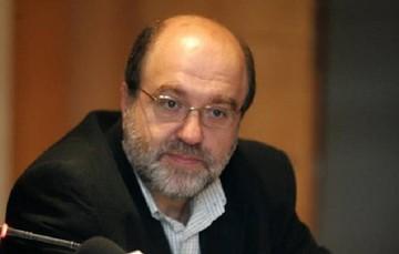 Αλεξιάδης: Δεν αλλάζει η φορολογία για τους αγρότες αλλά μόνο το 13% γίνεται 26%
