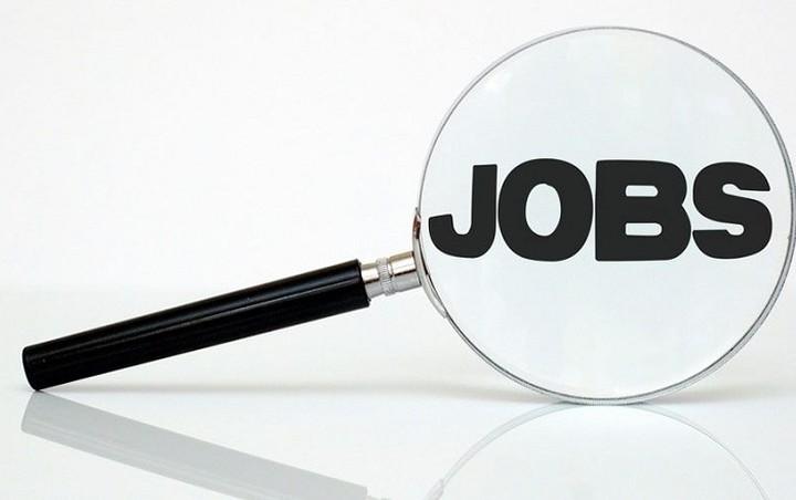 Ανοίγουν 12.000 θέσεις εργασίας - Όλες οι λεπτομέρειες