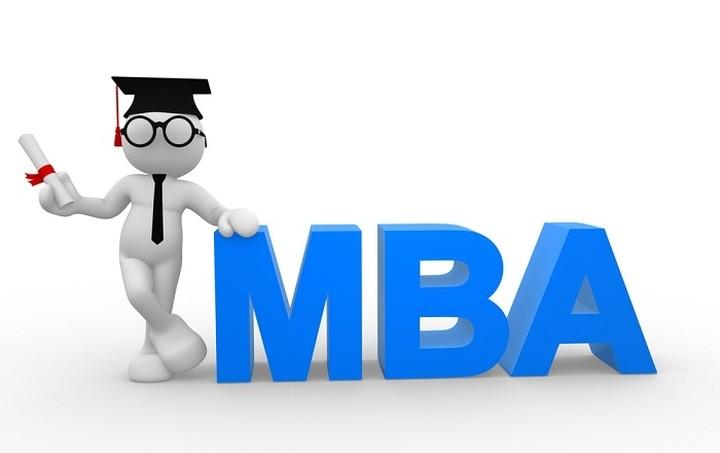 Tα κορυφαία πανεπιστήμια στην Ευρώπη για να κάνει κάποιος MBA (Λίστα)
