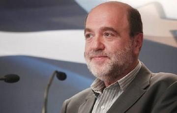 Αλεξιάδης: Δεν σχεδιάζεται καμία νέα φορολόγηση ούτε για τη ναυτιλία ούτε για τους αγρότες