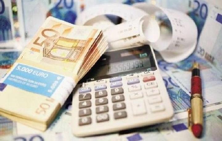 Όλα για τη φετινή φορολογική δήλωση: το έντυπο, οι προθεσμίες, οι ημερομηνίες πληρωμής