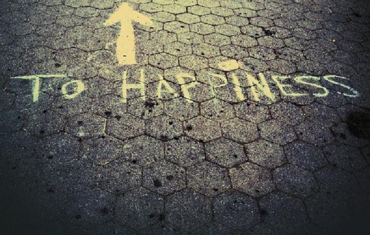 Έρευνα Χάρβαρντ: Ούτε τα πλούτη ούτε η δόξα μας κάνει ευτυχισμένους- Τι μας κάνει